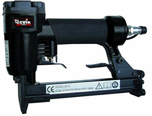 Cevik R8016/C Grapadora