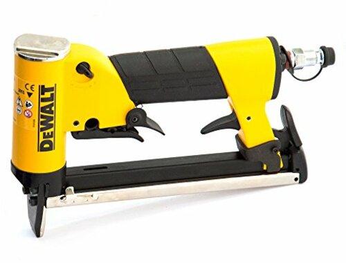 Grapadora profesional DeWALT DPS8016-XJ