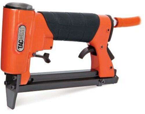 Grapadora Tacwise A7116V para grapas 71
