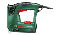 Grapadora Bosch PTK 14 EDT