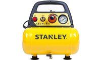 Compresor Stanley DN 200