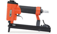 Grapadora Tacwise A14014V
